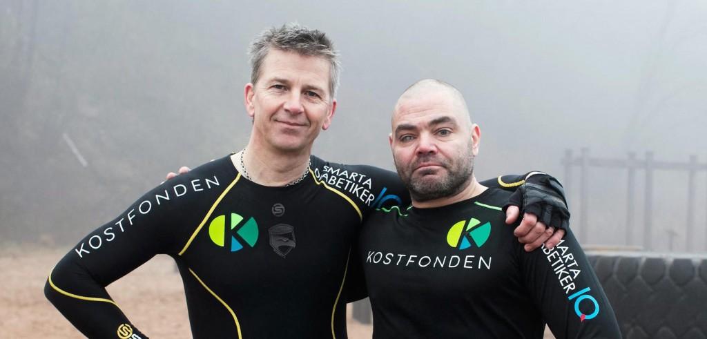 Fredrik och Patrik_2