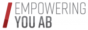 Empowering you AB
