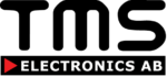 TMS Electronics AB